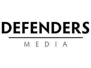 Defenders Media Welcomes Risen Jesus!